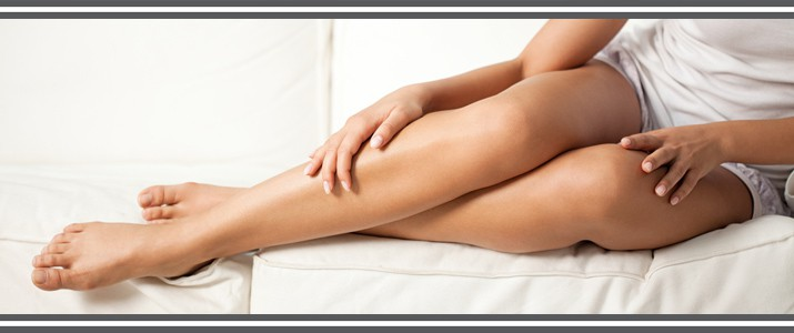 Vein Treatment | South Austin